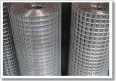 电镀锌电焊网,镀锌电焊网,PVC涂塑电焊网,热镀锌电焊网