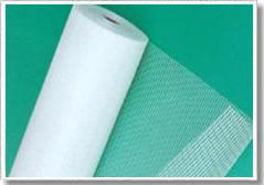 不锈钢窗纱、烤漆铁丝窗纱、镀锌铁窗纱、铝合金窗纱、塑料窗纱