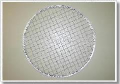 圆形烧烤网,方形烧烤网,不锈钢烧烤网,波浪网烧烤网,板网烧烤网