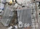 北京二手暖气片回收 北京收购铸铁暖气片回收 北京散热片回收