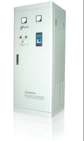 易能EDS2080系列工频/变频一体化节能控制柜--江苏南京施马