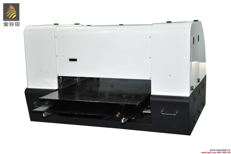供应深圳玻璃印刷机,深圳亚克力印刷,深圳平板印刷机