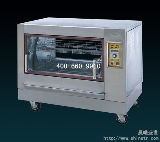 烤鸡架炉|燃气烤鸡架炉|烤鸡架机|烤鸡架炉报价|北京烤鸡架炉