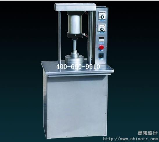 烤鸭饼机|春饼机|烤鸭饼机价格|北京春饼机|烤鸭饼的做法