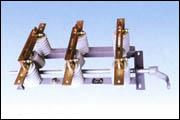 GN19-12型系列户内高压隔离开关