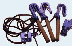 XJC携带型程序控制短路接地线