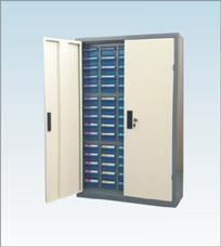 临安24抽零件柜、富阳螺丝柜、建德75抽零件柜