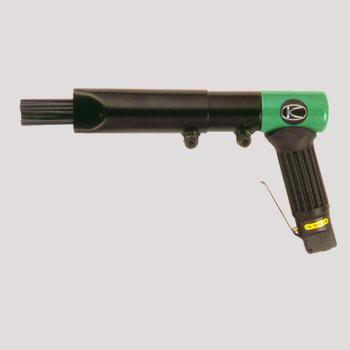 KNT-3除锈器