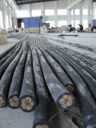 北京天津废旧报废设备,机柜回收,网络机柜回收,通讯机柜设备回收