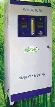 辽宁盘锦泳池水消毒设备