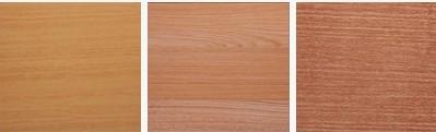 PVC覆膜钢板