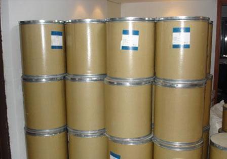 黄石神农高科技化学技术有限公司的形象照片