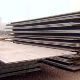 供应:舞钢 耐磨板