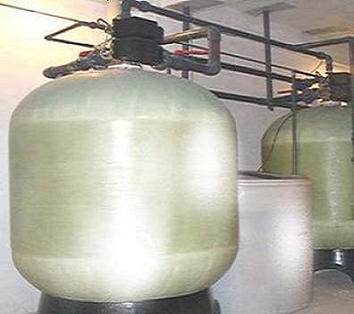 供应云南井水除铁设备,地下水处理
