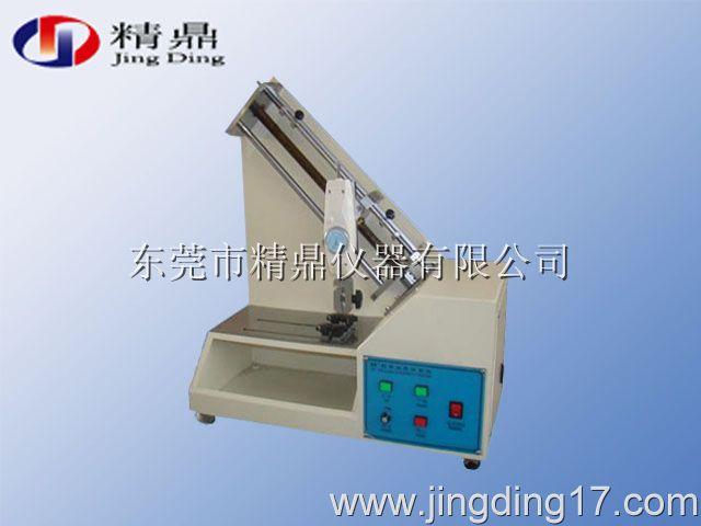 JD-501 90度剥离强度试验机