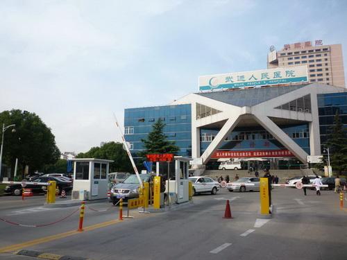 常州停车场管理系统_停车场系统
