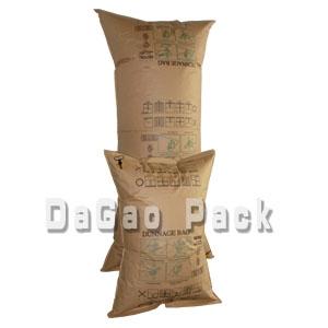 供应集装箱充气袋,缓冲气袋,充气袋,深圳达高!