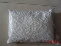 泡沫粒子 泡沫填充物 玩具/抱枕填充料