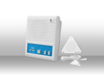 绍兴医院无线呼叫器|金华医院床头呼叫器|病房无线呼叫器|上海讯及医院呼叫系统