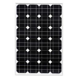 深圳金光能太阳能有限公司的形象照片