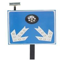 广州安赢交通专业生产箭头灯,太阳能交通灯,LED交通信号灯,红绿