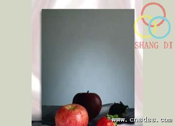 彩色不锈钢镜面板,不锈钢镜面黑钛装饰板