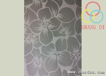 佛山生产304彩色不锈钢蚀刻板,不锈钢镜面蚀刻花纹装饰板