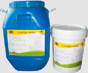 大同表面处理剂临汾表面处理剂太原表面处理剂安建宏业表面处理剂
