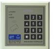 泉州门禁配件/电插锁/磁力锁/玻璃门夹
