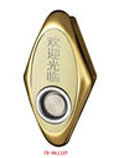 泉州柜子感锁 晋江柜子电子锁