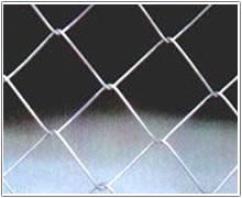 勾花网,镀锌铁丝网,绿化铁丝网,护坡网,喷播挂网,山体护坡网