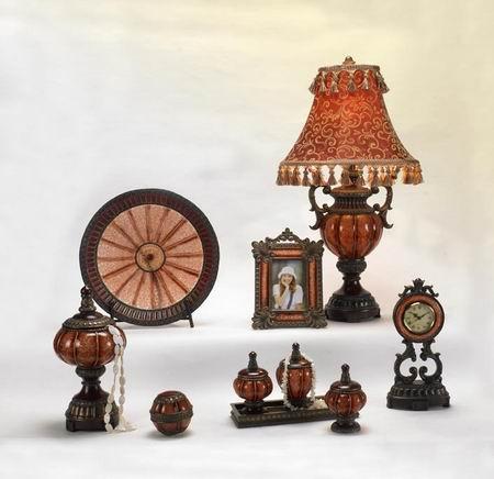 欧式工艺品,家居饰品,家居礼品