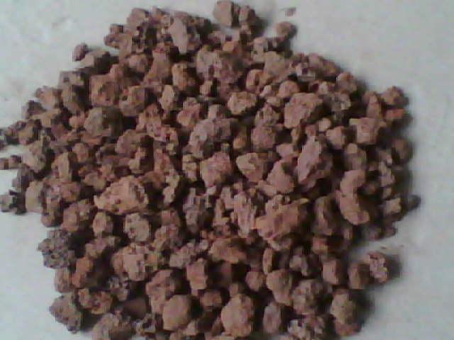 火山石。搓脚石,烧烤石
