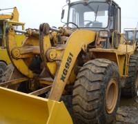 供应柳工856常林30等,二手铲车价格与图片