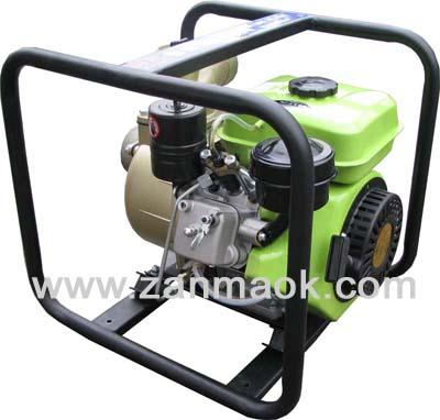 供应2寸柴油机水泵/抽水机