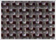 生产重型轧花网