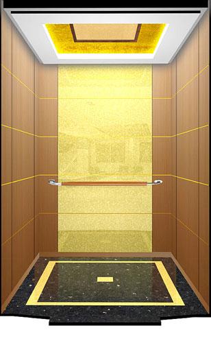 古铜拉丝蚀刻花纹电梯板,不锈钢电梯门彩色板