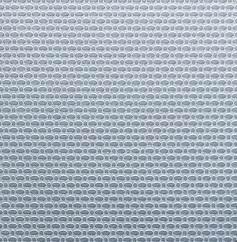 不锈钢大小米粒珠光压纹装饰台面板