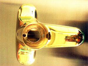 佛山翔锦钛金厂专业加工不锈钢各种规格制品真空电镀颜色