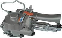 CMV-19 气动打包机