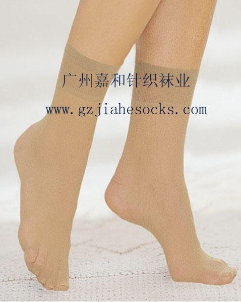 供应时尚丝袜/二骨丝袜/水晶丝袜