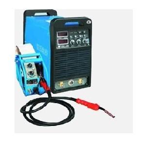 唐王气保焊机逆变可溶硅手工直流氩弧焊机