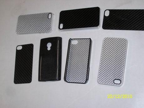供应碳纤维手机外壳