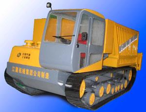 工程机械模型,建筑机械模型,施工机械模型
