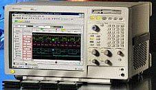 供应二手TG45AX 信号发生器 租售TG45AX (FPD测试