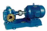 专业生产齿轮泵,不锈钢齿轮泵,齿轮油泵,高温齿轮泵