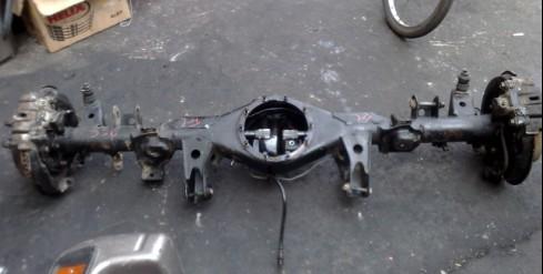 供应丰田凯美瑞汽车配件, 发动机大修包,球头等原厂配件,拆车件