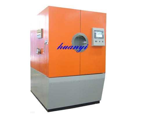 高低温低气压试验箱/低气压试验机选环仪仪器