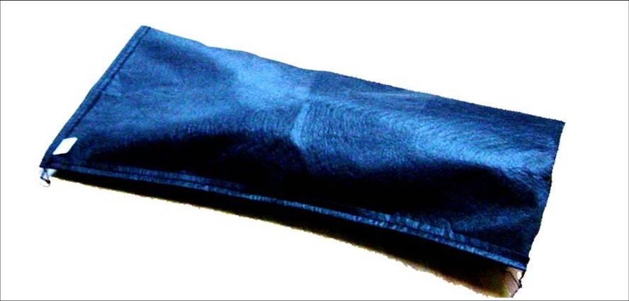生态袋销售/生态袋安装/生态袋配件/专业生产生态袋
