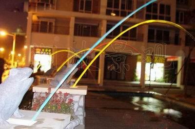 专业制造喷泉,水景喷泉,音控喷泉